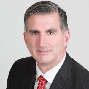 John Pike CDDA