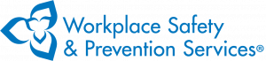workplace safety & prevention services cdda