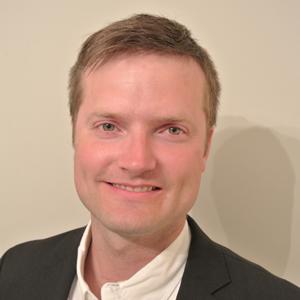 Andrew Raftis CDDA