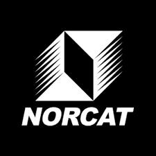 Norcat Logo