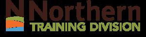 northern_training_logo