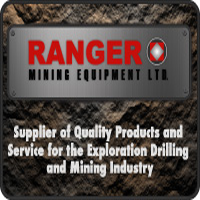 Ranger Mining Equipment Ltd.