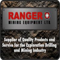 Ranger Mining Equipment Ltd.