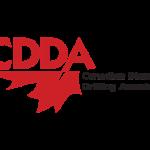 CDDA Member Logo Request