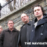 The Navigators to perform at the 76th AGM and Convention!