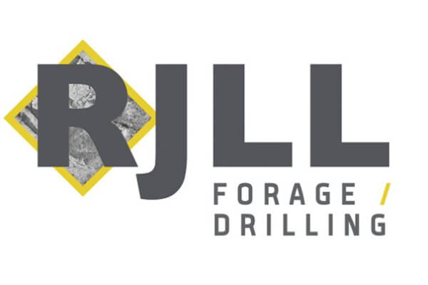 RJLL Forage Drilling - New CDDA Member - Canadian Diamond Drilling Association