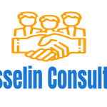 CDDA Welcomes New Member Gosselin Consulting